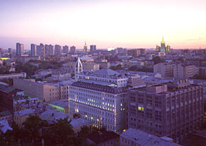 Nikitsky-5